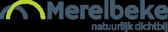 Merelbeke logo