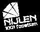nijlen logo