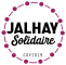 Logo JALHAY SOLIDAIRE