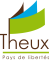Logo THEUX