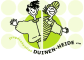 Logo Jeugdvakanties Duinen-Heide