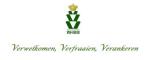 Logo KONINKLIJKE VVV-EEKLO