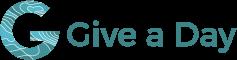 Logo Colfontaine