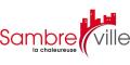 Logo Sambreville