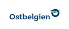 Logo Ministerium der Deutschsprachigen Gemeinschaft - Ostbelgien