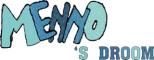 Logo Menno's droom