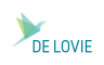 Logo De Lovie vzw