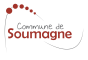Logo Soumagne Solidaire