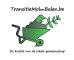 Logo Transitie Mol en Balen