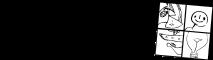 Logo Buurtwerk 't Lampeke vzw