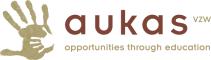 Logo AUKAS