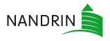 Logo Nandrin