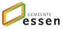 Logo Essen Helpt