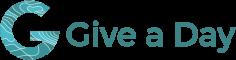 Logo Dinant