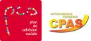 Logo Pepinster