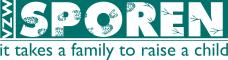 Logo vzw Sporen