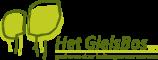 Logo Het GielsBos vzw