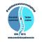 Logo vzw Overdruksyndroom en Tarlov Cysten (OSTC)