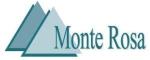 Logo Monte Rosa VZW
