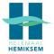 Logo Hemiksem
