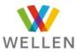 Logo Gemeente Wellen