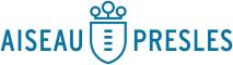 Logo Administration Communale d'Aiseau-Presles