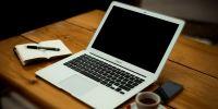 Banner Laptops gezocht