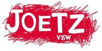 Banner Online infosessie JOETZ vzw: Healthies en internationaal jeugdwerk