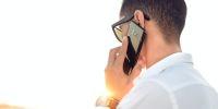 Banner Donner un coup de téléphone ou un appel vidéo pour rompre l'isolement