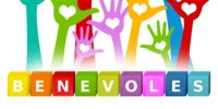 Banner Nouvelle action solidaire