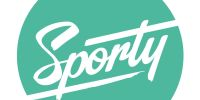 Banner Sports after school (only Dutch)