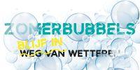 Banner Wetteren