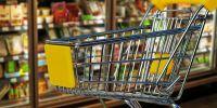 Banner Aller faire des courses alimentaires