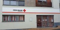 Banner Chauffeur / livreur bénévole pour la Maison Croix-Rouge de GEMBLOUX