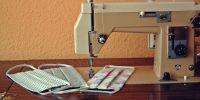 Banner Mondmaskers - kom mee naaien in de naaiateliers