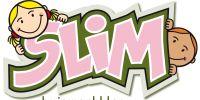 Banner Slim Huiswerkklas
