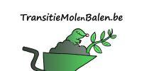 Banner Transitie Mol en Balen