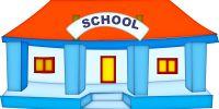 Banner Middagtoezicht in scholen
