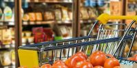 Banner Courses alimentaires