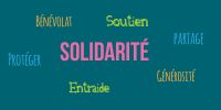 Banner Hannut Solidaire