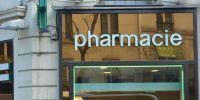 Banner Courses à la pharmacie pour les personnes âgées et fragilisées
