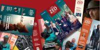 Banner Distribute movie folders