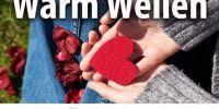 Banner Gemeente Wellen