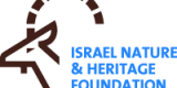 Israel Nature and Heritage Foundation