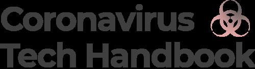 Mental Health | Coronavirus Tech Handbook | JoeDocs