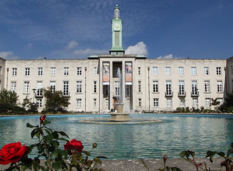 Hero for Councillors agree tax rise following budget debate