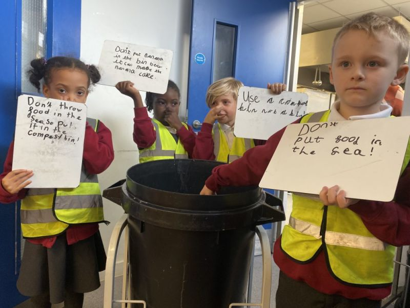 Hero for Kids demand change