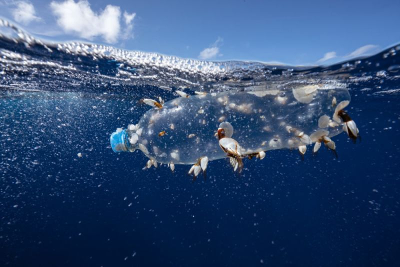 Hero for Act to combat plastic pollution