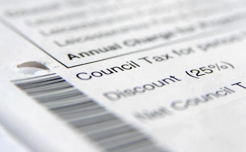 Hero for Pandemic sees Barnet's council tax income drop by more than £5m