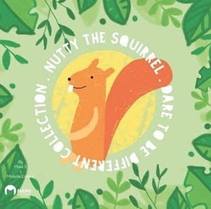 Hero for Local copywriter produces children's books used in Barnet nurseries